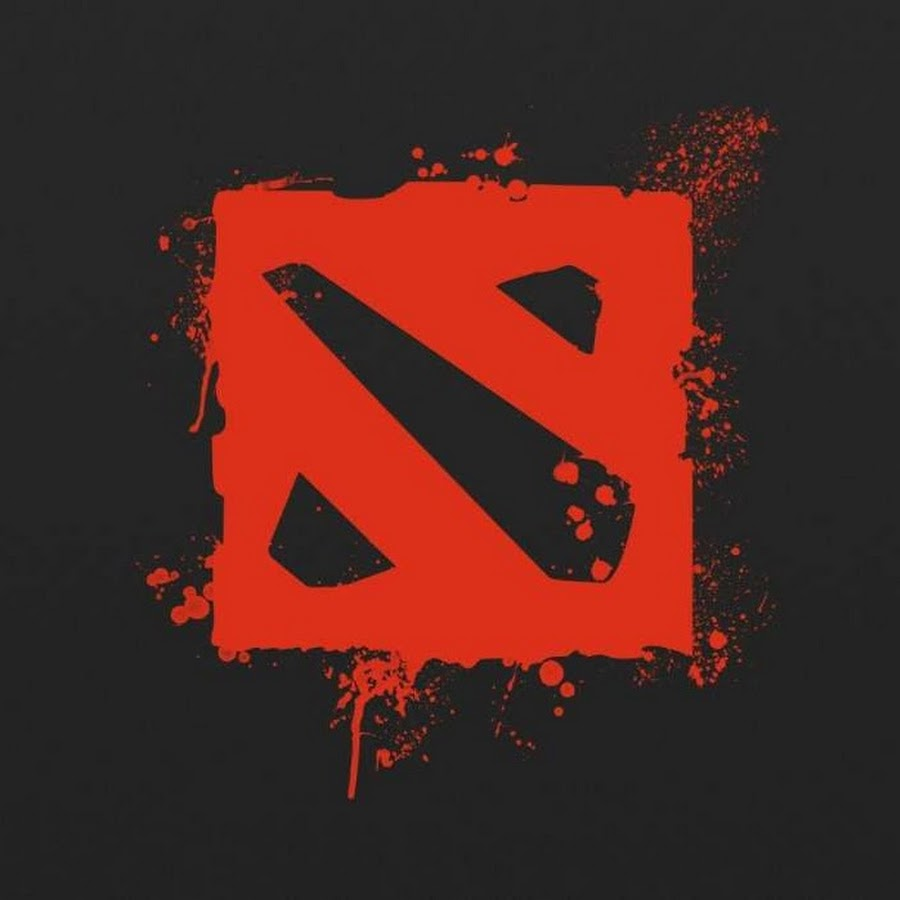 solo matchmaking rating dota Dota 2  general discussions  topic details this topic  what are you trying to win here i currently have a 35k solo matchmaking rating.