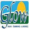 Glow Hair Salon & Spa