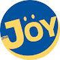 KBSN Channel