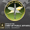 OCPA Midwest