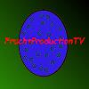 FruchtProductionTV