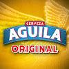 Aguila T.V.