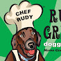 Rudy Green's Doggy Cuisine