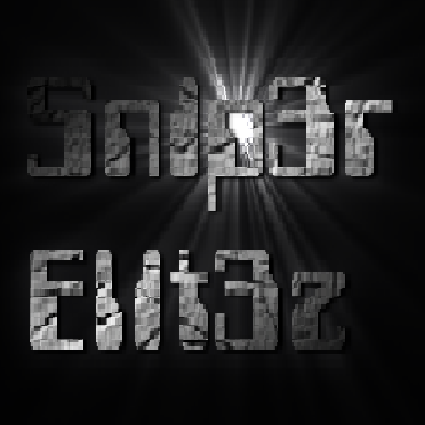 Sn1p3rEl1t3z1