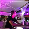 DJ Zaepo
