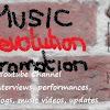 MusicrevolutionPromo