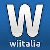 Wii talia