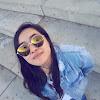 Maricruz Solis garcia - photo