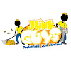 Ricky Junk