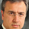 Dr. Moeed Pirzada
