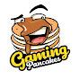 Gaming Pancakes (gaming-pancakes)