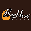 Bee Hive Homes Assisted Living