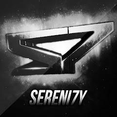 Sereni7yClan