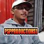 List Lagu By Psp Productions1 - Fingerstyle