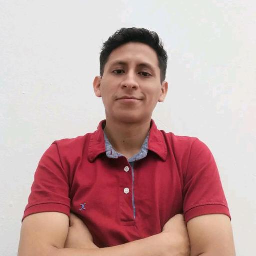 Erivan Sandoval Mendoza