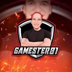Gamester81