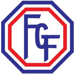 FGF TV