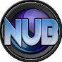 NapoliUrbanBlog