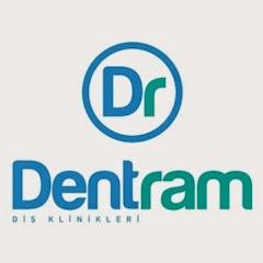 Dentram Diş Kliniği