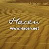 Mohamed Hacen Mottaly