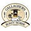 GallaghersBoxtyHouse