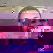 intelligentGames2k15
