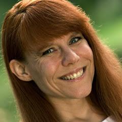 L. Diane Wolfe