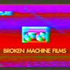 brokenmachinefilms