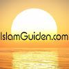 IslamGuiden