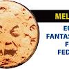 European Fantastic Film Festivals Federation
