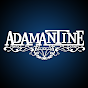 ADAMANTINE Official