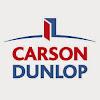 Carson Dunlop