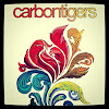 Carbon Tigers
