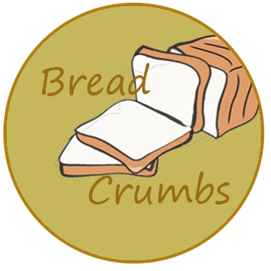 how to make bread crumbs youtube