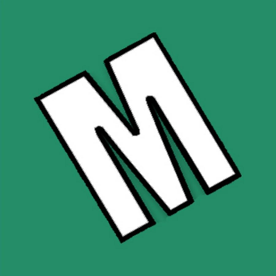 mmtech4gamers Logo