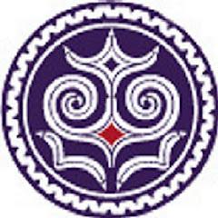 公益財団法人アイヌ民族文化財団