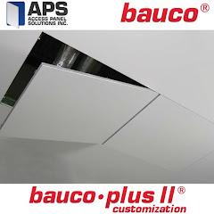 Bauco Plus Ii