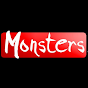 MonstersArcade