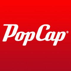PopCapChannel