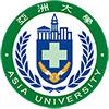 亞洲大學AsiaUniversity
