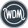 WDM Western Development Museum