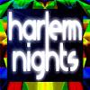 harlemnightsmusic