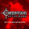Communion After Dark