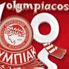 olympiacosblog spot