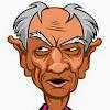 Grampa Grumble™