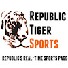 republictigersports