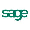 SageGroupPlc