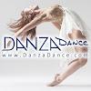 danzadancetv