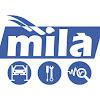 milatools.com