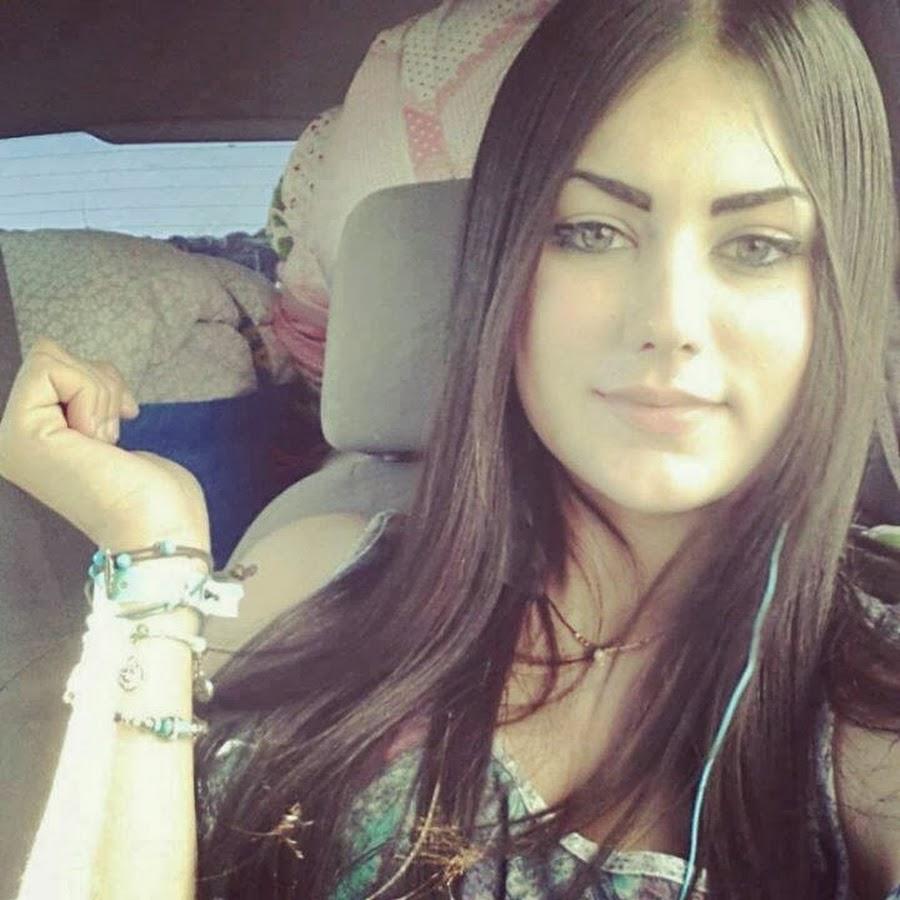 sexy girls kurdish chat